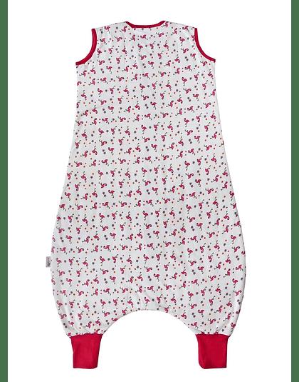 Flamingo Feet- 881-05