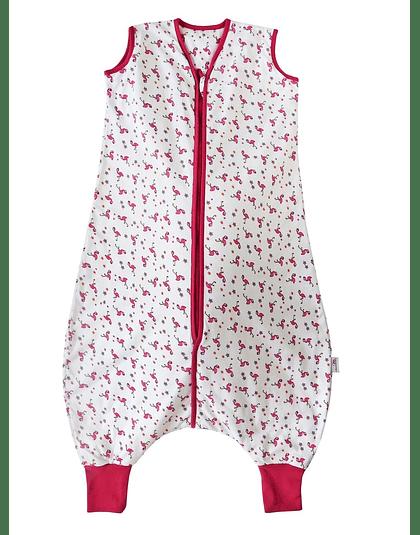 Flamingo Feet- 883-05