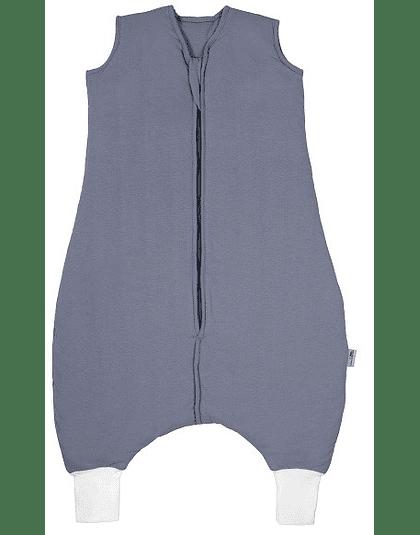 Grey Feet - GRF561-F051005