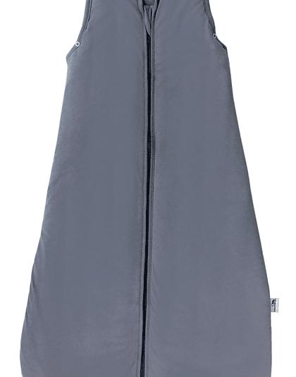 Grey - BO05052- GR65