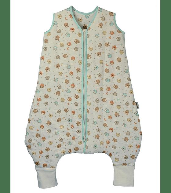 Owl Feet - OWF562 - 655-25