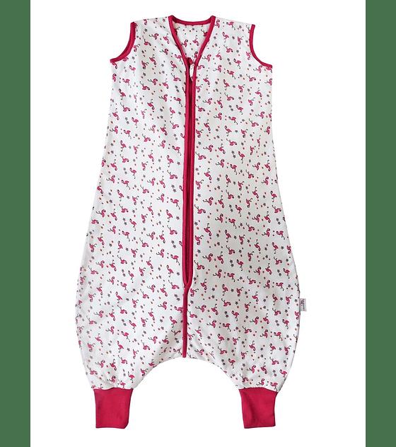Flamingo Feet- 884-05
