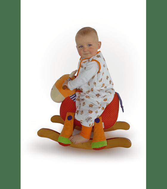 Zoo Feet - 82405