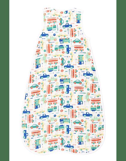 CAR MUSELINA- INT721-02