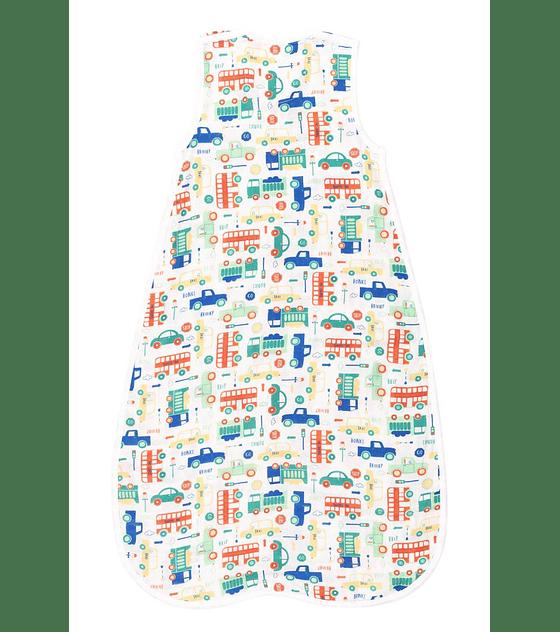 CAR MUSELINA- INT722-02