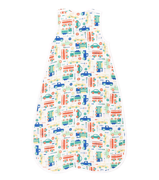 CAR MUSELINA- INT723-02