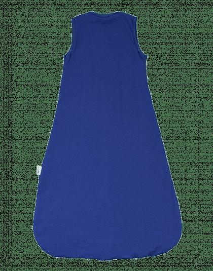 Navy- UK-B08-25-1