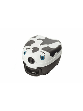 Pelela, Baño Portátil De Vaca. My Carry Potty