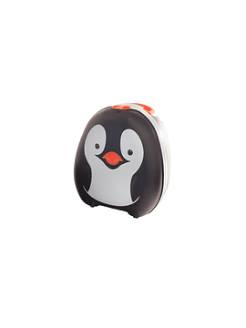 Pelela, Baño Portátil De Pingüino. My Carry Potty