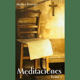 Meditaciones 1