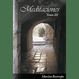 Meditaciones 3