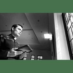 AUDIO: Svećenički poziv i uloga Bl. Djevice Marije u našem životu Crkva Presvetog Srca Isusova. Zagreb. 04.08.19 / 2 EURO = 8.000 COP