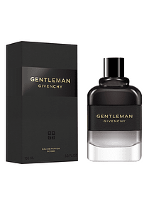(M) Gentleman Boisee 100 ml EDP Spray