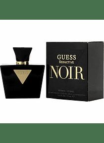 (W) Guess Seductive Noir 75 ml EDT Spray