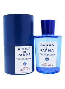 (M) Blu Mediterraneo Mirto Di Panarea 75 ml EDT Spray