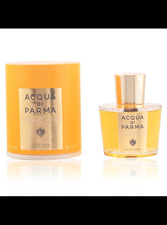 (W) Magnolia Nobile 100 ml EDP Spray