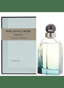 (W) Balenciaga L' Essence 75 ml EDP Spray