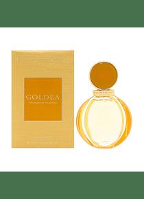 (W) Bvlgari Goldea 90 ml EDP Spray