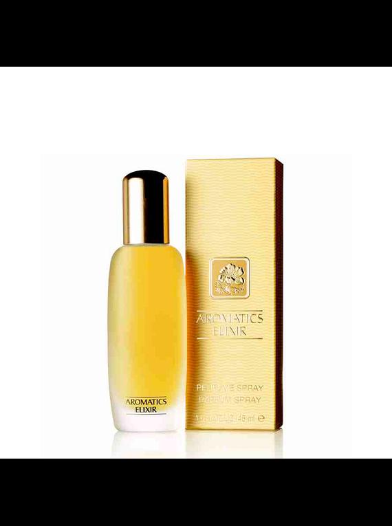 (W) Aromatics Elixir 45 ml EDP Spray