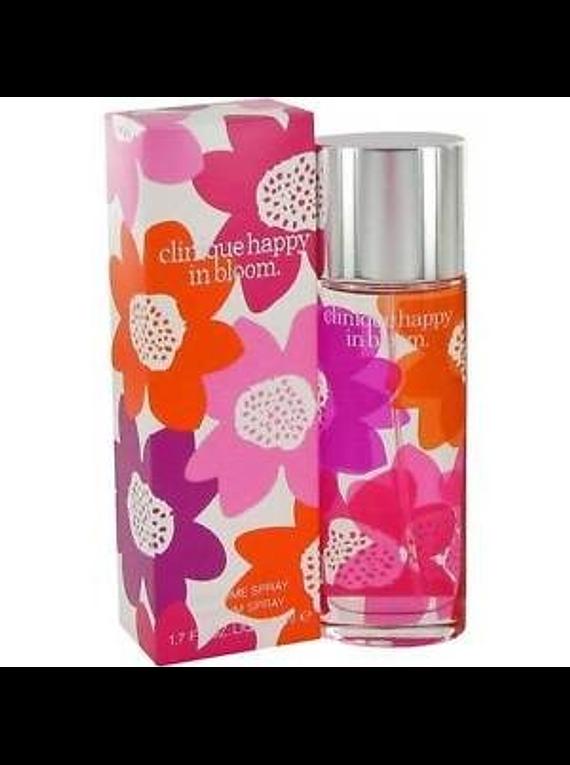 (W) Happy in Bloom 50 ml EDP Spray