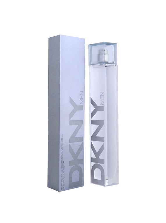 (M) Dkny 100 ml EDT Spray