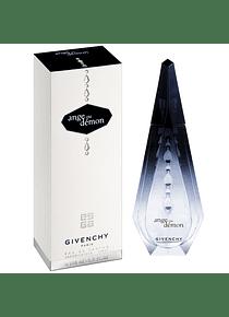 (W) Ange Ou Demon 100 ml EDP Spray