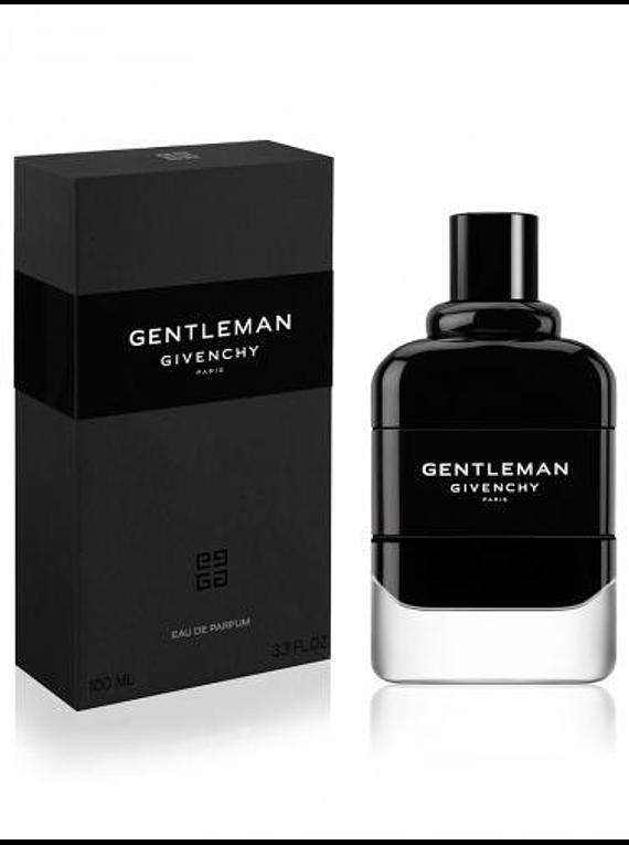 (M) Gentleman 100 ml EDP Spray