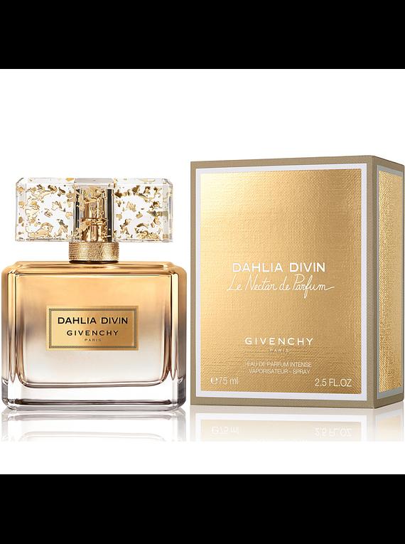 (W) Dahlia Divin Le Nectar de Parfum 75 ml EDP Spray