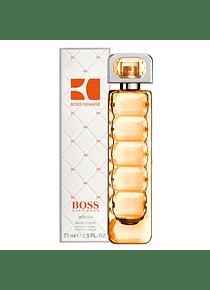 (W) Boss Orange 75 ml EDT Spray