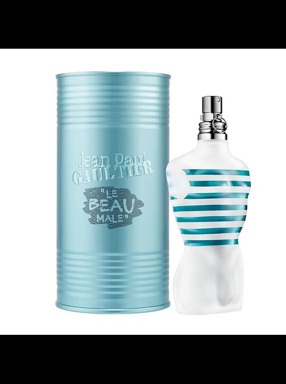 (M) Le Beau Male 200 ml EDT Spray