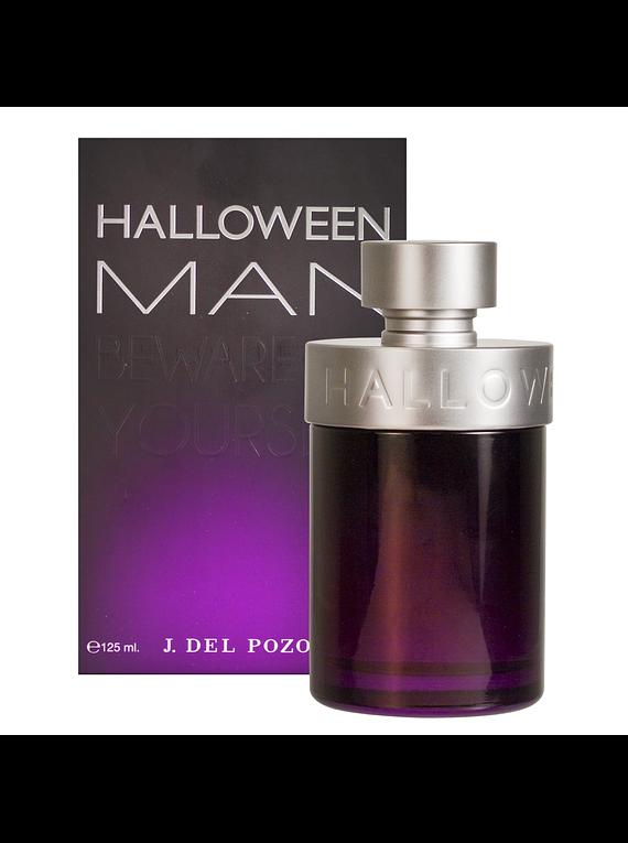 (M) Halloween Man 125 ml EDT Spray