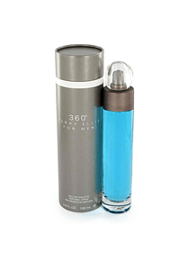 (M) 360º 100 ml EDT Spray