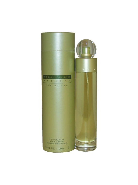 (W) Reserve 100 ml EDP Spray