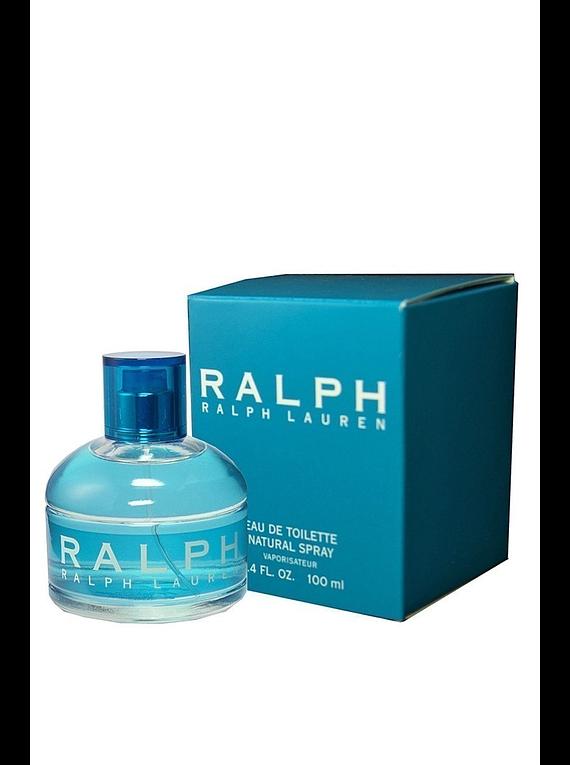 (W) Ralph 100 ml EDT Spray