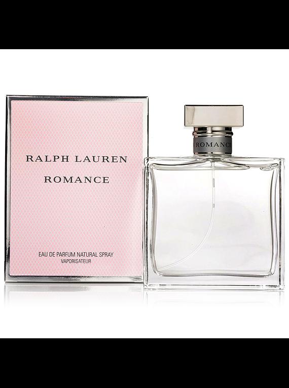 (W) Romance 100 ml EDP Spray