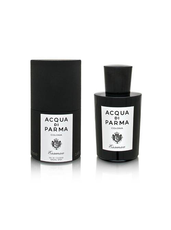 (M) Colonia Essenza 100 ml EDC Spray
