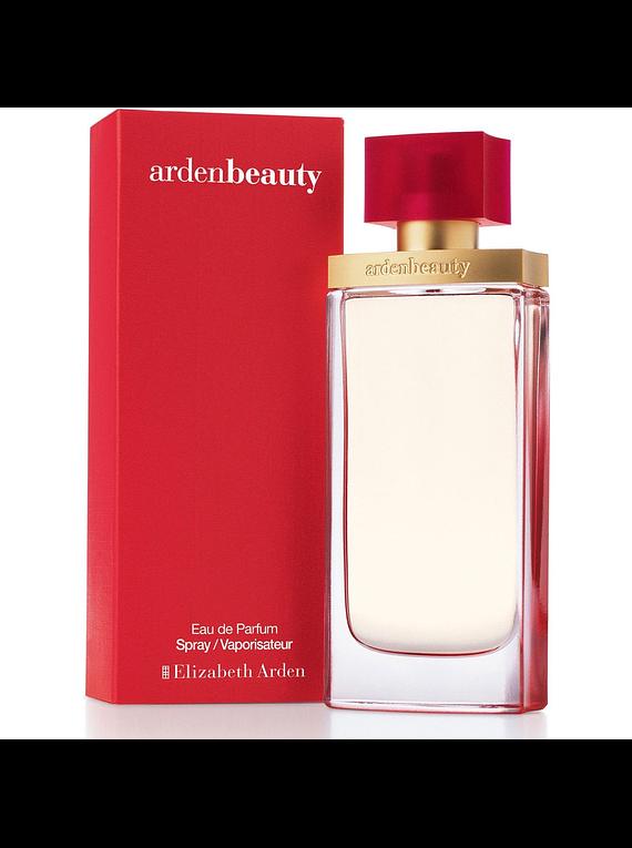(W) Ardenbeauty 100 ml EDP Spray