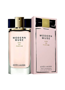 (W) Modern Muse 100 ml EDP Spray