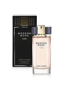 (W) Modern Muse Chic 100 ml EDP Spray