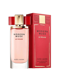 (W) Modern Muse Le Rouge 100 ml EDP Spray