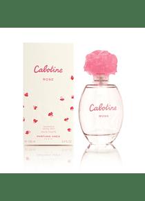 (W) Cabotine Rose 100 ml EDP Spray