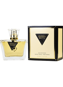 (W) Guess Seductive 75 ml EDT Spray