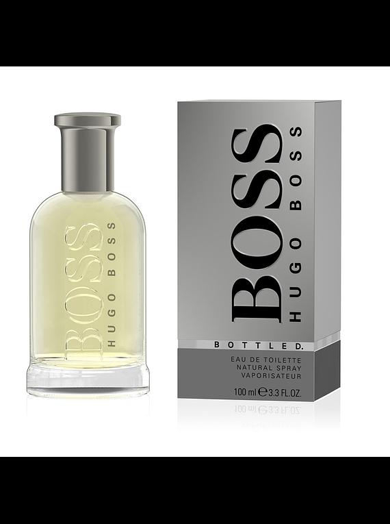 (M) Boss Bottled 100 ml EDT Spray