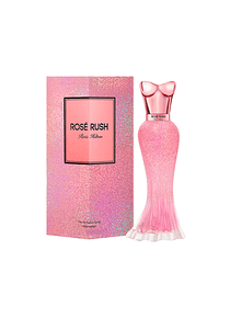 (W) Rose Rush 100 ml EDP Spray