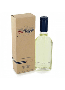 (M) America 150 ml EDT Spray