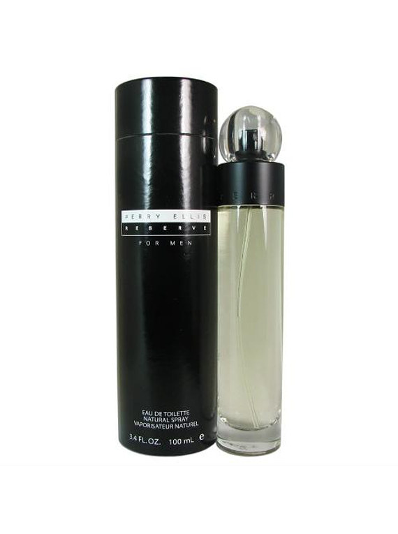 (M) Reserve 100 ml EDT Spray