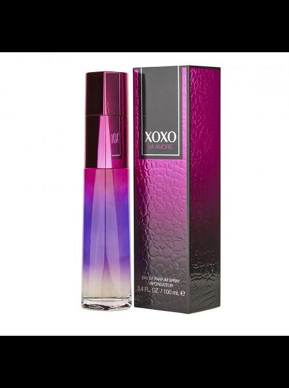 (W) Xoxo Mi Amore 100 ml EDP Spray