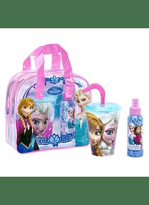 (W) ESTUCHE - Frozen 100 ml EDT Spray