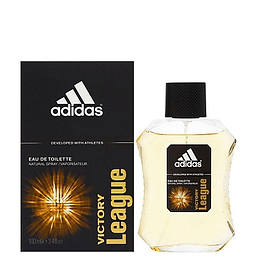 Perfume Adidas Victory Legue Varon Edt 100 ml