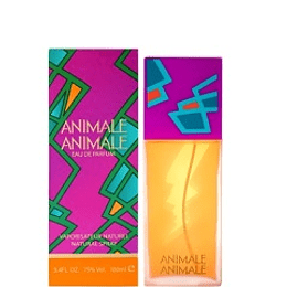 Perfume Animale Animale Dama Edp 100 ml